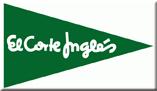 logo-corte-ingles