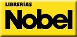 logo-librerias-nobel
