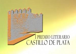 Logo Premio Castillo de Plata