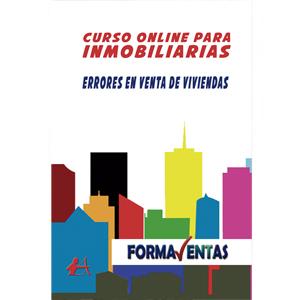 Curso inmobiliarias online Adarve