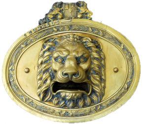 leon-correos