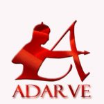 Editorial Adarve en Madrid