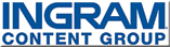 logo-ingram-content