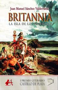 portada-britannia-12