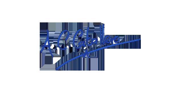 Opinión sobre Editorial Adarve A.C. Caballero