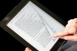 Lámina valoración de manuscritos. Editorial Adarve