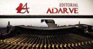 autores de Editorial Adarve