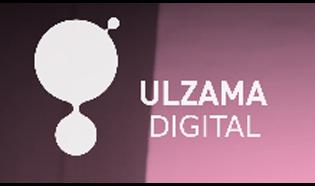 Logo Ulzama