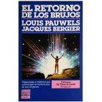 Portada El retorno de los brujos en editoriales españolas