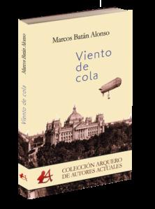 Colección Arquero de Editorial Adarve