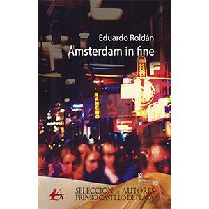 Ámsterdam in fine