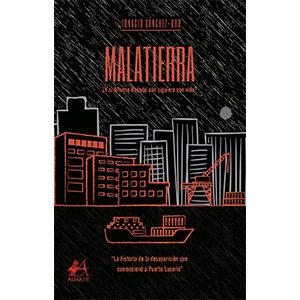 Malatierra
