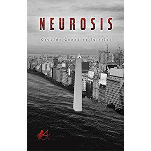 Neurosis