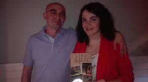 Monedero y Rosalía de Santos. Editoriales de España, Adarve