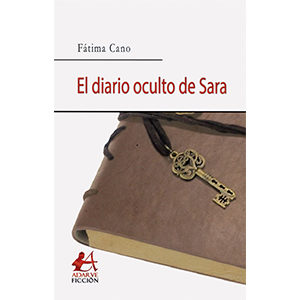 El diario oculto de Sara