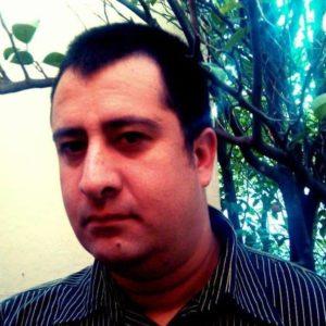 Mauro Carrasco. Editorial Adarve, Editorial Adarve de España, Editoriales españolas, Editoriales de España, Editoriales españolas actuales, Editoriales actuales de España