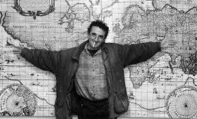 Roberto Bolaño. Editoriales actuales de España, Adarve