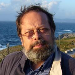 José Luis Caramés Lage,autor de Editorial Adarve. Editoriales actuales de España