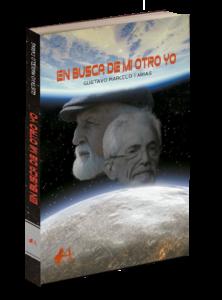Portada del libro En busca de mi otro yo. Editoriales actuales de España, Adarve