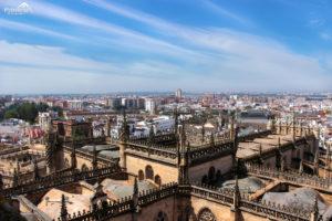 Localidad de Camas, Sevilla. Editoriales españolas, Adarve