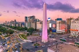 Buenos Aires, Argentina. Editorial Adarve