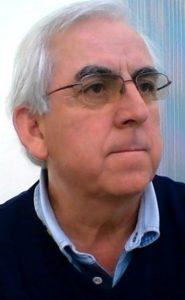 Florentino Gómez Martín. Editorial Adarve de España