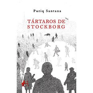 Tártaros de Stockborg