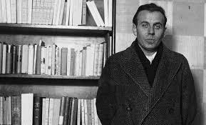 Louis Ferdinand Celine. Editoriales actuales de España, Editorial Adarve