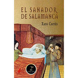 El sanador de Salamanca