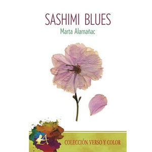 Sashimi blues