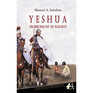 Yeshua, un muchacho de Nazaret