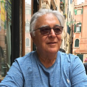Fotografía de Rubén Laguens. Editorial Adarve, Editoriales de España