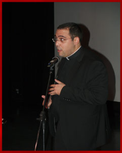 Anselmo Matilla. Editorial Adarve