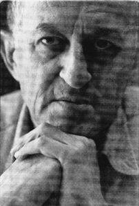 Juan Goytisolo. Editorial Adarve, Editoriales de España