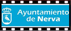 Ayuntamiento de nerva. Editorial Adarve, Editoriales actuales de España