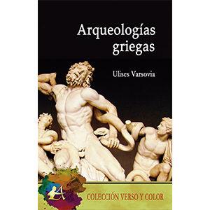 Arqueologías griegas