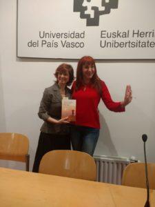 Marijo Hurtado. Editorial Adarve, Editoriales que aceptan manuscritos