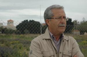 Pascual Fernández Espín. Editorial Adarve, Editoriales de España