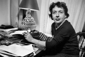 Marguerite Duras. Editorial Adarve, Editoriales de España