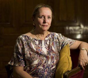 amelia Valcárcel. Editorial Adarve, Editoriales actuales de España
