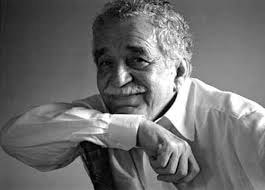 Gabriel García Márquez. Editorial Adarve, Editoriales de España