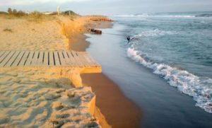 Playa de Gavá. Editorial Adarve, Editoriales que aceptan manuscritos