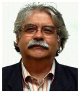 Fotografía de José Manuel Santa Cruz Chao. Editorial Adarve, Editoriales de España