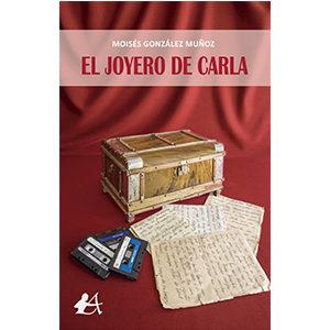 El joyero de Carla