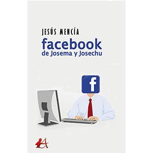 Facebook de Josema y Josechu