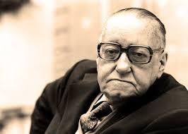 Alejo Carpentier. Editorial Adarve, Editoriales actuales de España
