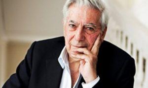 Mario Vargas Llosa. Editorial Adarve, Editoriales españolas actuales