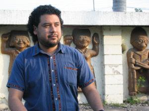 Leonardo Díaz. Editorial Adarve, Editoriales de España