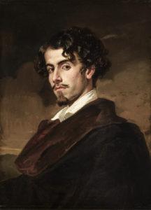 Gustavo Adolfo Bécquer. Editorial Adarve, Editoriales actuales de España