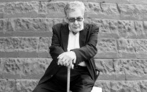 José Emilio Pacheco. Editorial Adarve, Editoriales actuales de España